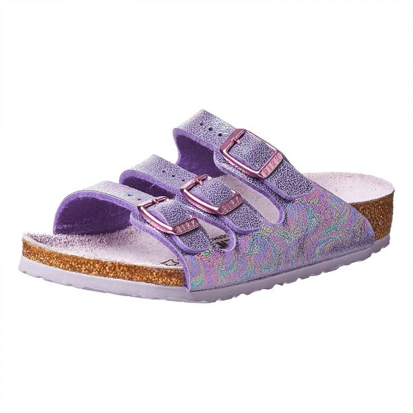 320a1182940 Birkenstock Florida Sandals For Kids