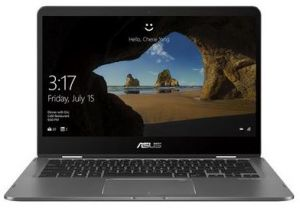 ASUS N10JC KB FILTER WINDOWS 10 DRIVER DOWNLOAD