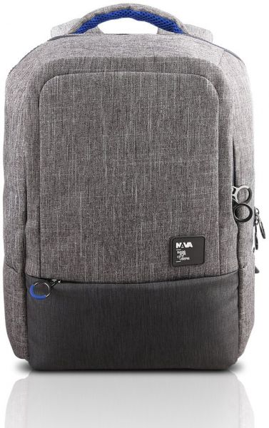 44f353d4be0 Lenovo GX40M52033 15.6 inch On-trend Laptop Backpack