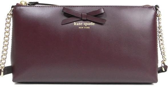 25cdb893c6 Kate Spade New York Handbags  Buy Kate Spade New York Handbags ...