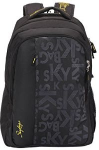 Buy 26 grenade backpack black mens at Bts,Puma,Herschel   UAE   Souq 613d7dadb1