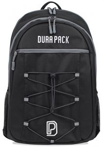 Buy 26 grenade backpack black mens   Bts,Herschel,Puma - UAE   Souq.com bcadb64147