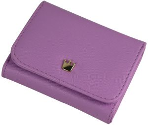 0d1f1594c8ec Buy women wallet purse purple | Imperial,Tommy Hilfiger,Michael Kors ...