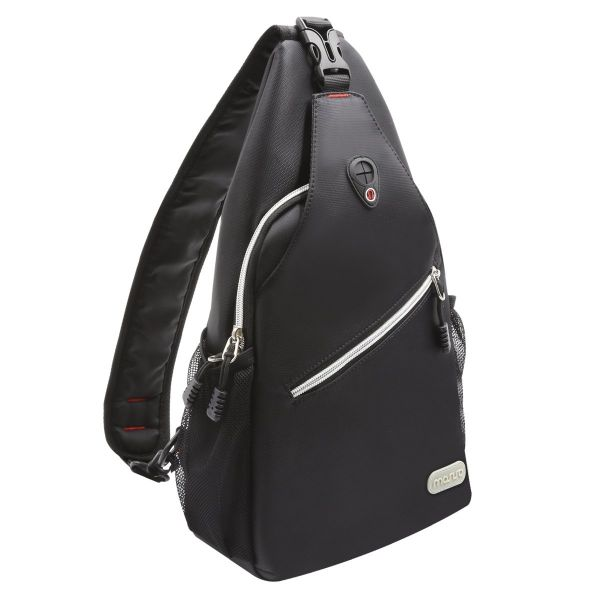 6d05f3d64cba2 MOSISO Sling Backpack