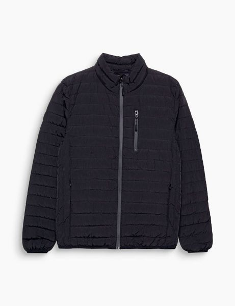 c614b441714 Esprit Jackets   Coats  Buy Esprit Jackets   Coats Online at Best ...
