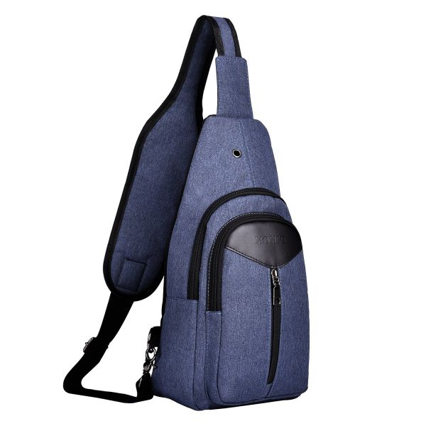 117cf5f962 Backpacks  Buy Backpacks Online at Best Prices in UAE- Souq.com