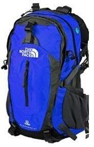 d84766deb Buy the north face backpacks | The North Face,The Balm,North Face ...