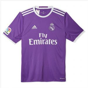 adidas Real Madraid Away Football Jersey For Kids 2c59b3a94