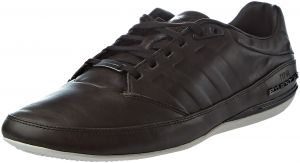 new product latest discount performance sportswear adidas Originals Porsche Typ 64 2.4 Sneakers For Men
