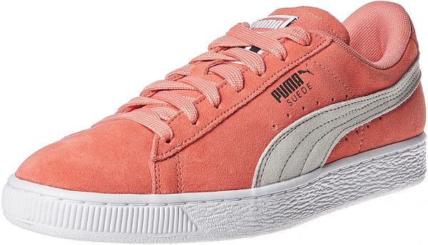 Puma Suede Classic Sneakers For Women  6f8514c376