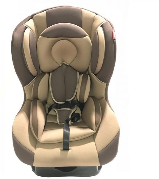 Souq | Infant Portable Multi-Function Baby Car Safety Seat chair ...