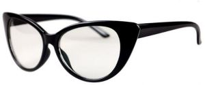 f4511d218e7 Glasses Frames  Buy Glasses Frames Online at Best Prices in UAE ...