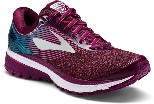fcdbf342bf4221 Brooks Athletic Shoes  Buy Brooks Athletic Shoes Online at Best ...