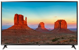 1dc043188 Lg Televisions  Buy Lg Televisions Online at Best Prices in UAE ...