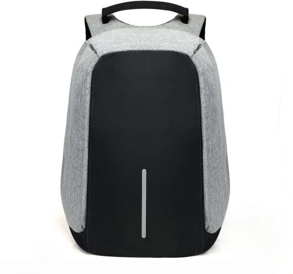 1e989cf6ab Backpacks  Buy Backpacks Online at Best Prices in UAE- Souq.com