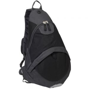 dc7c8d8264 bags everest hydration sling bag