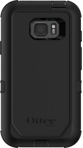 buy online 80a5c 1d41b OtterBox DEFENDER SERIES Case for Samsung Galaxy S7 ACTIVE (ONLY ...