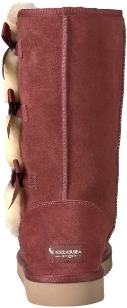 7138509eea03 Koolaburra by UGG Women s Victoria Tall Fashion Boot