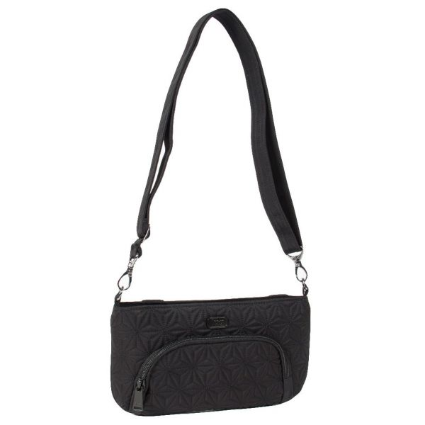 092947f8bf64 Lug Women s Flyer Mini Crossbody Shoulder Bag