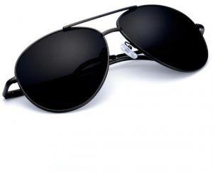 b19d39d5e5 Best sell Promotion sunglasses Super low price metal Polarized sunglasses  aviation glasses