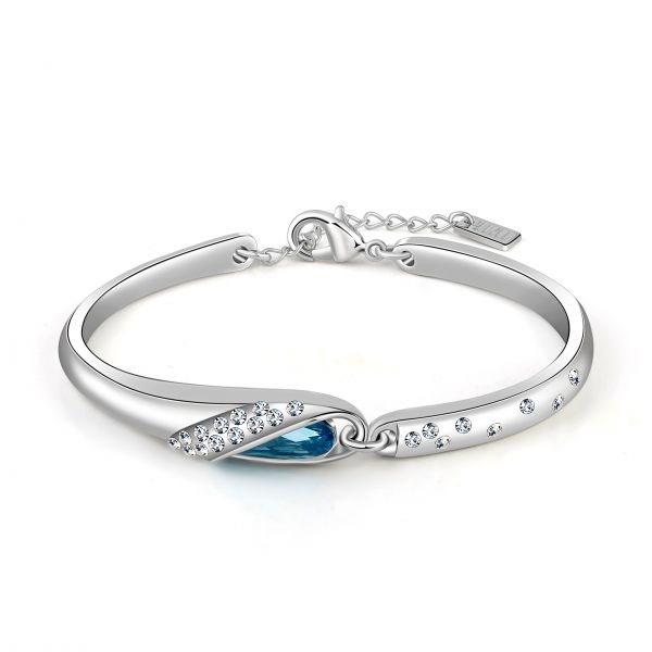 a84fe0229a3f6 Bracelets: Buy Bracelets Online at Best Prices in Saudi- Souq.com