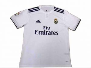9783a145b Buy real real madrid soccer tshirt | Adidas,Stylizedd,Top Star | KSA ...