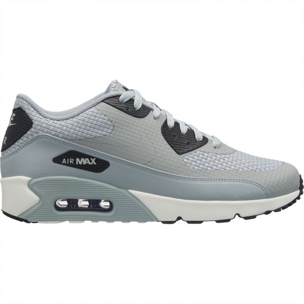 Nike Air Max 90 Ultra 2.0 SE Sneaker for Men  c4e02a327ca2