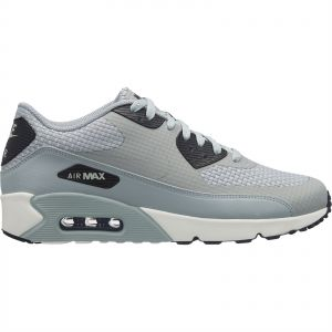 new style 0fc6a c8c7d Nike Mens Air Max 90 Ultra Br Plus Qs Running Shoe