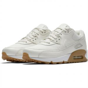 competitive price e9e2b 10a46 Nike Wmns Air Max 90 PRM Sneaker for Women