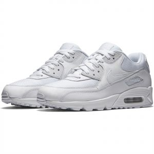 sale retailer 69e02 d3f28 Nike Air Max 90 Essential Sneaker for Men