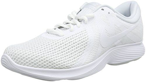 8570a278689e1 Nike Revolution 4 Eu Running Shoe For Men. by Nike