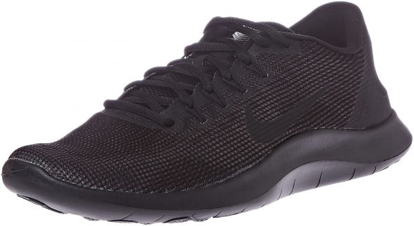 6acf5475c77 Nike Flex 2018 Rn Running Shoes For Men. by Nike