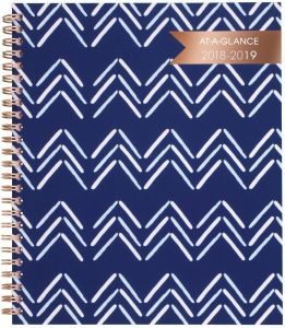 buy at a glance year planners at a glance wiley blackwell