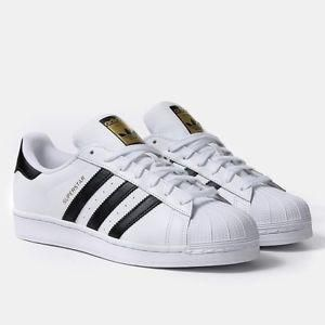 adidas superstar egypt