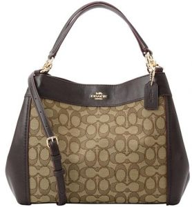 3d10d59acb Sale on coach bags