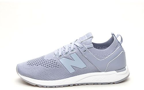 meilleur site web a3b22 68c6d New Balance NB-247 Walking Shoes For Women