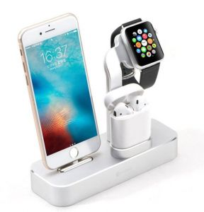 Buy airpods in iphone | Apple,Aukey,Coteetci - Egypt | Souq com