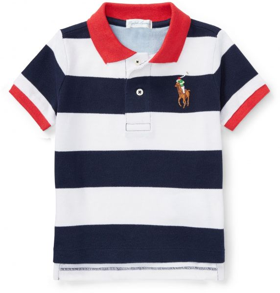 Shirt Ralph Lauren Baby 2a33d Brands 8c36c Wholesale Blue Polo PkiOZuXT
