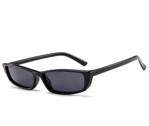 2685b670883a2 Buy celine celine womens square sunglasses at Ray Ban