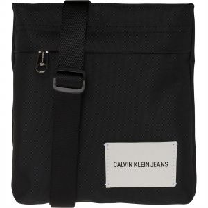 2db9db68e3 Calvin Klein Messenger Bag