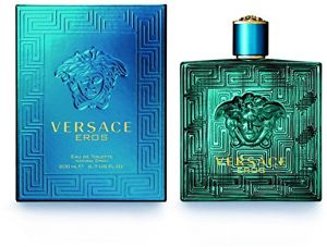 748fea44f سوق | تسوق versace man eau fraiche by versace for men من فيرساتشي ...