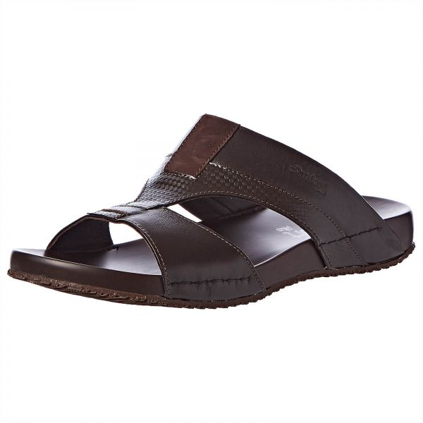 2a8e5662bf7 Comfort Plus Sandals  Buy Comfort Plus Sandals Online at Best Prices ...