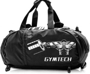 3f54441e4a53 Sale on passenger biohazard gym travel duffel