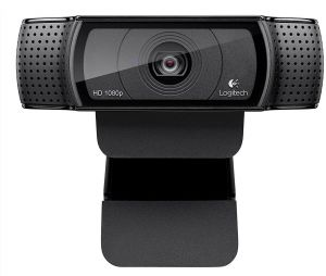 Buy Webcams | Logitech, Other, Philips | Egypt | Souq