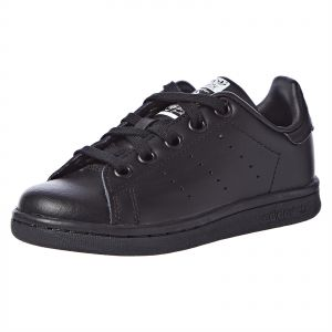 newest collection 194eb e84c8 adidas Originals Stan Smith C Sneakers For Boys