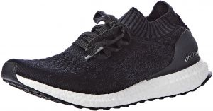 7b4c6bbd7972e adidas Ultraboost Uncaged Running Sneakers For Men