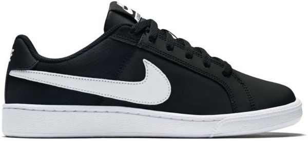 77bbbe416196a6 Nike Court Royale Training Shoes For Women - Black White. by Nike, Athletic  Shoes - Be the first to rate this product