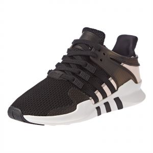 2b8190b87fee adidas Original EQT SUPPORT ADV Sports Sneakers For Women