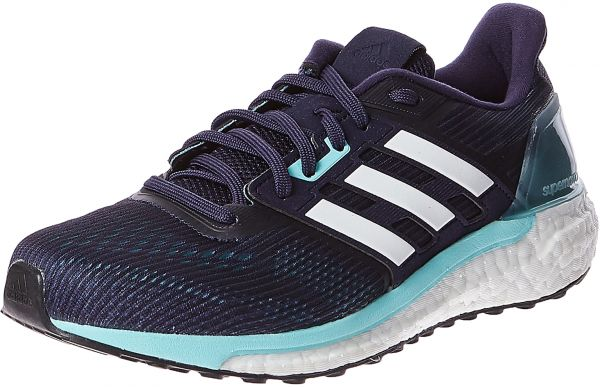quality design e5c15 48708 adidas supernova Running Shoes For Women   Souq - UAE