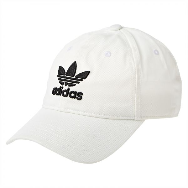 Adidas Hats   Caps  Buy Adidas Hats   Caps Online at Best Prices in ... fb8ccd2d4df